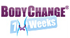 BodyChange® - 10WBC