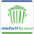 AbfallScout