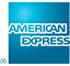 American Express® Reiseversicherungen