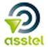 Asstel-Versicherung