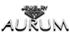 Aurum Jewelry