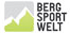 Bergsport-Welt