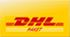 Paket.de (DHL Packstation)