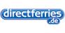 directferries