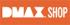 DMAX-Shop