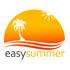 easysummer - Jugendreisen & Partyreisen