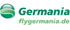Germania Airline