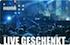 Geschenkkartenwelt.de - EVENTIM Geschenkkarte