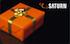 Geschenkkartenwelt.de - Saturn Gutscheinkarte