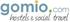 Gomio.com
