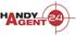 HandyAgent24