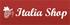 Italia Shop