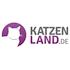 Katzenland.de