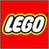 LEGO® Shop Deutschland