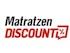 Matratzendiscount