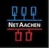 NetAachen