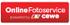 OnlineFotoservice.de