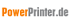 Powerprinter