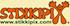 STIKKIPIX