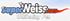 superWeiss.com