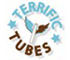 TERRIFIC TUBES