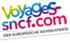 Voyages-sncf.com - früher TGV-europe.com