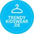 Trendykidswear.de