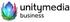 Unitymedia Geschäftskunden