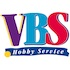 VBS Hobby Service