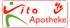 VitaApotheke
