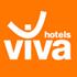 Viva Hotels