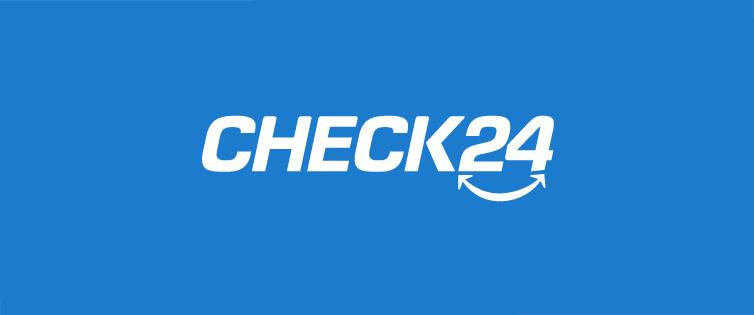 check24 cn