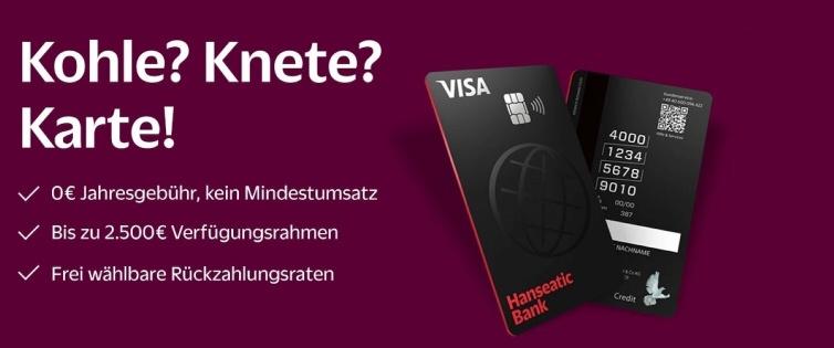 hanseatic bank cn