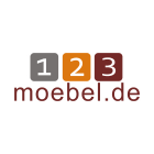 123moebel