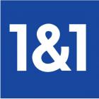 1&1 Internet und Telefon