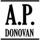 A.P. Donovan