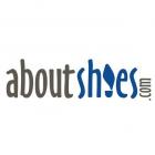 aboutshoes.com