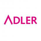 Adler Mode
