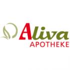 Aliva Apotheke