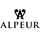 Alpeur