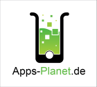Apps-planet