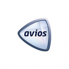 Avios Travel Rewards