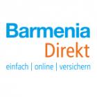BarmeniaDirekt