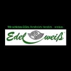 Blumenversand-Edelweiss