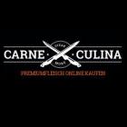Carne Culina