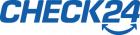 CHECK24 - Kfz-Versicherungsvergleich