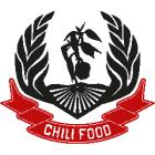 Chili Food