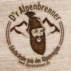 D´r Alpenbrenner