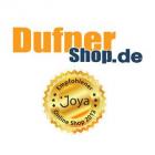 dufner-shop