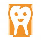 Familien-Zahnzusatz.de